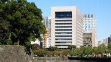 「次亜塩素酸水溶液普及促進会議」をKKR東京ホテルで開催します